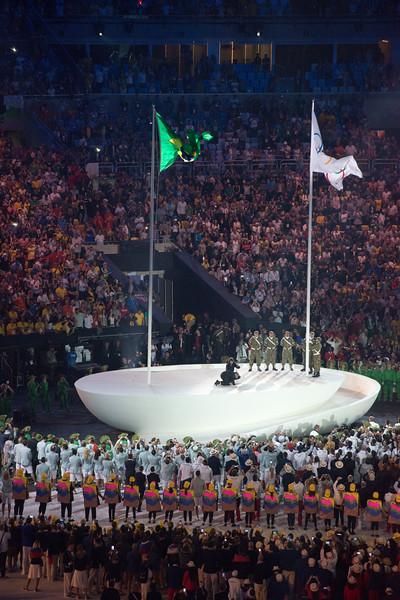 Rio Olympics 05.08.2016 Christian Valtanen DSC_4836-2