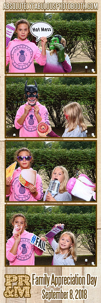 Absolutely Fabulous Photo Booth - (203) 912-5230 -Absolutely_Fabulous_Photo_Booth_203-912-5230 - 180908_145931.jpg