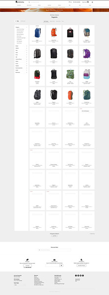 Daypacks - Lightweight & Waterproof   Backcountry.com.jpeg