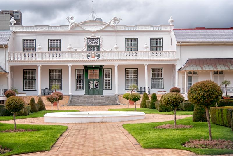 2014-08Aug26-Capetown-S4D-27.jpg
