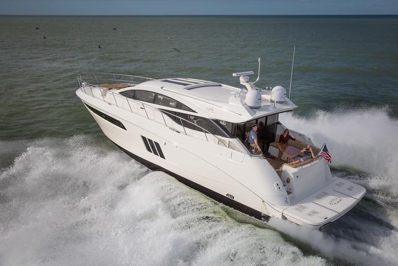Yacht Expo 2015 (67 of 78).jpg