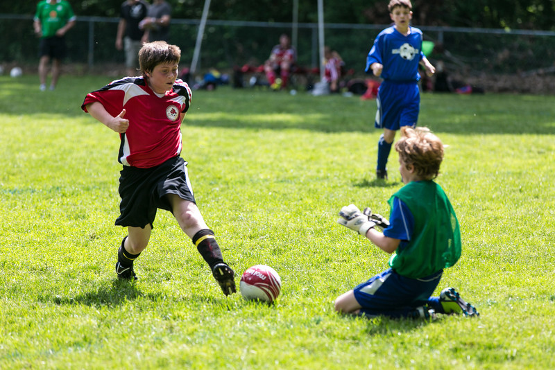 amherst_soccer_club_memorial_day_classic_2012-05-26-00238.jpg