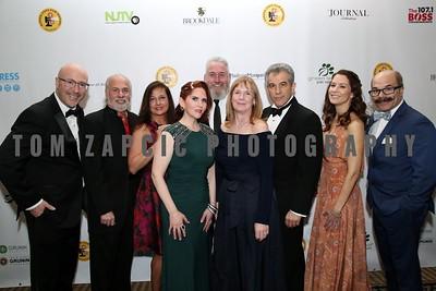 Garden State Film Festival - 2019