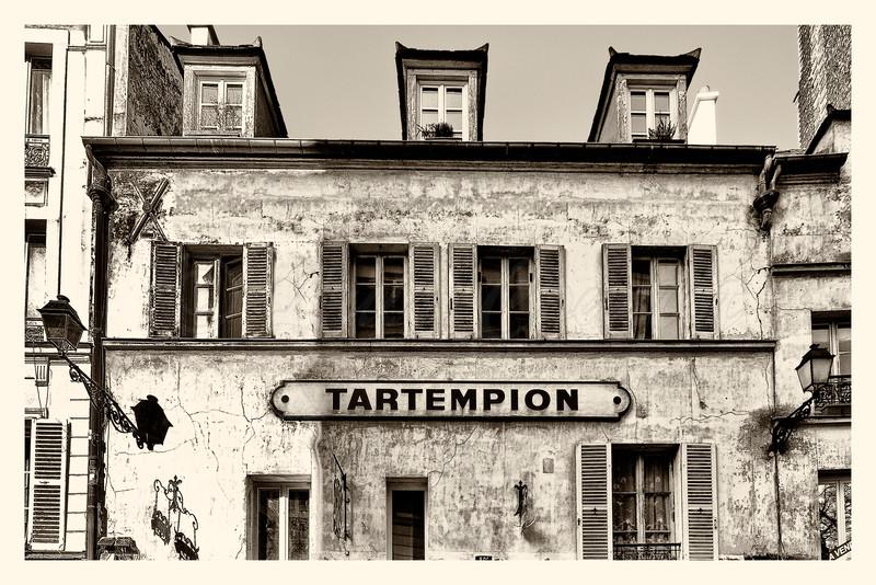 20150323_Montmartre_0101-0103-BW.jpg