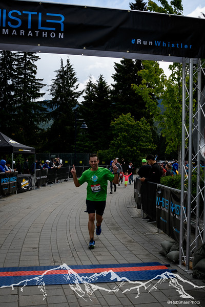 2018 SR WHM Finish Line-2592.jpg