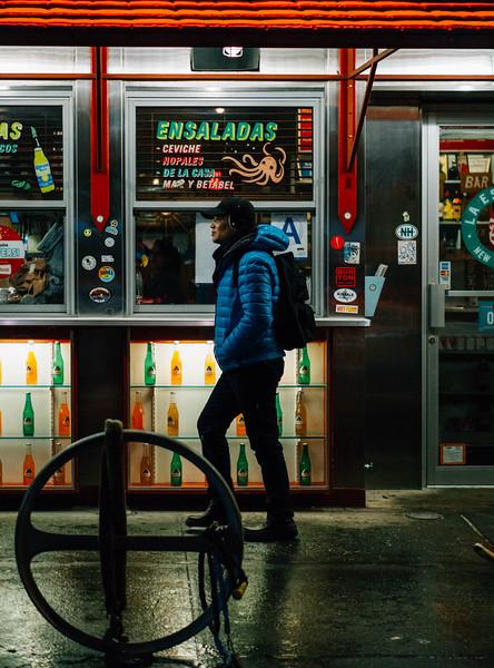 Walking in neon 1.jpg