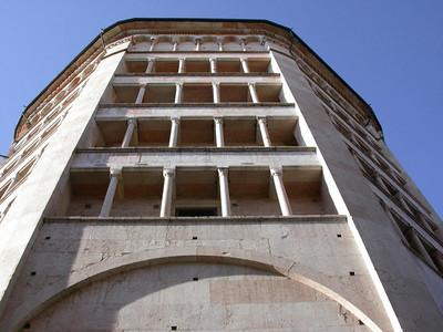 2005 Parma