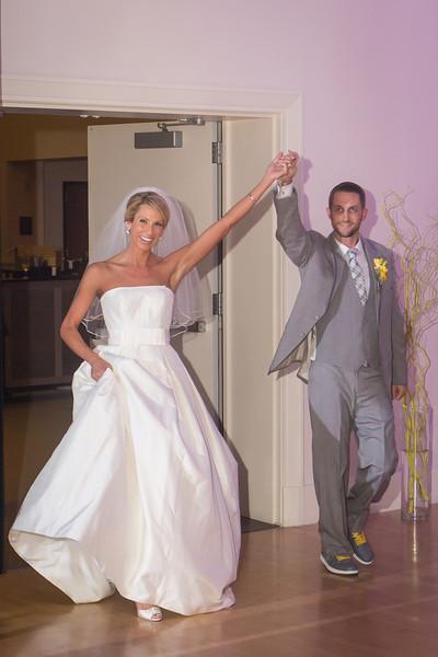 Wedding - Thomas Garza Photography-472.jpg