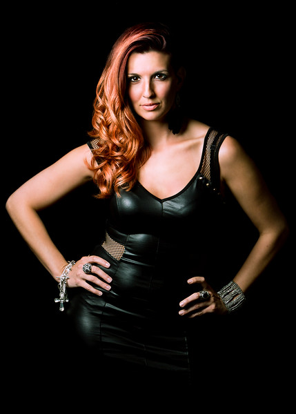 Deanna Lacava