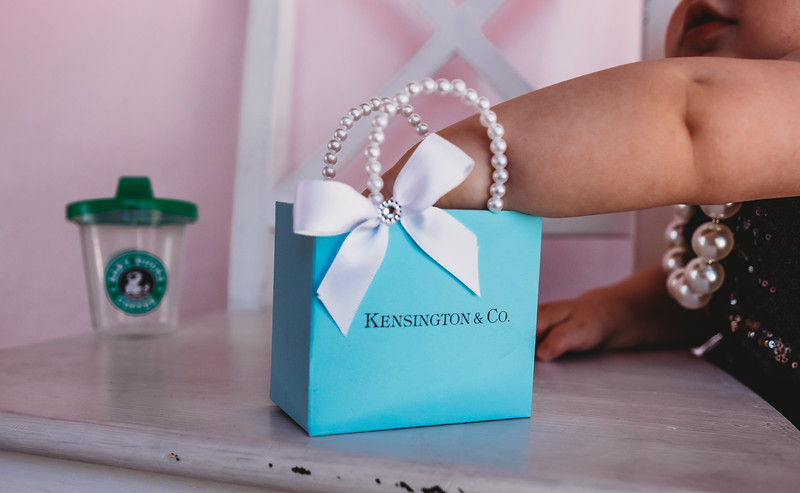 Kensignton&Co-0989.jpg