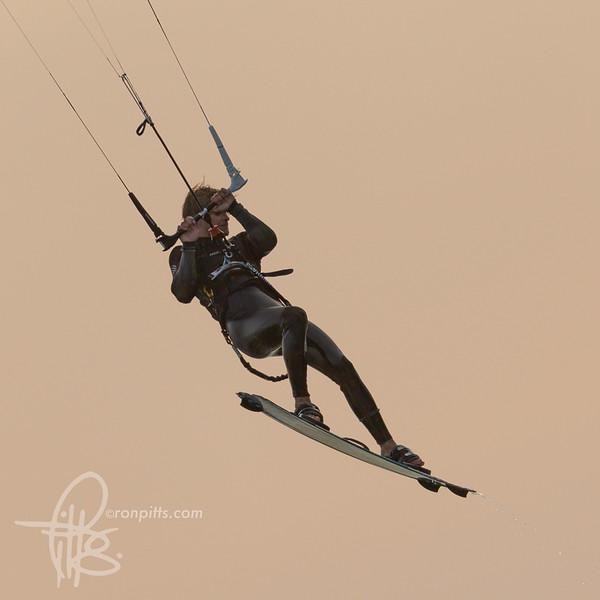 sm kite 2_M4D7140.jpg