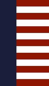 USAAC_Rudder_Stripes, 01s.jpg