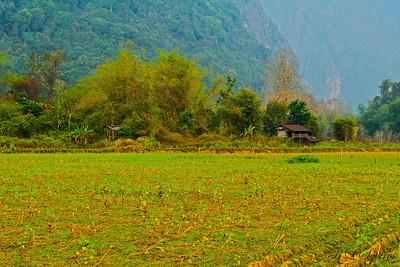 Asia 2015 Cambodia, Laos, Thailand