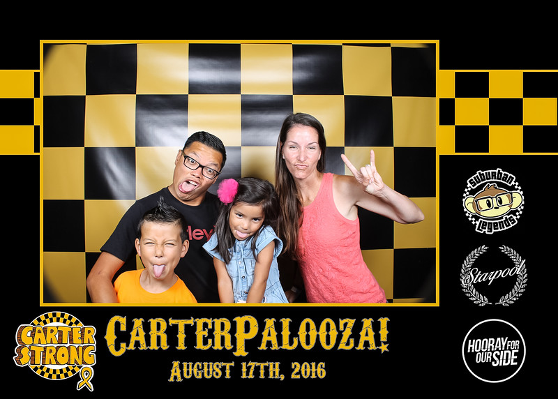 CarterPalooza - Photo Booth-61.jpg