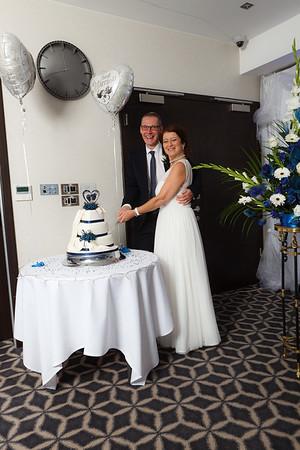 Phil & Gloria Croxon Wedding-447.jpg