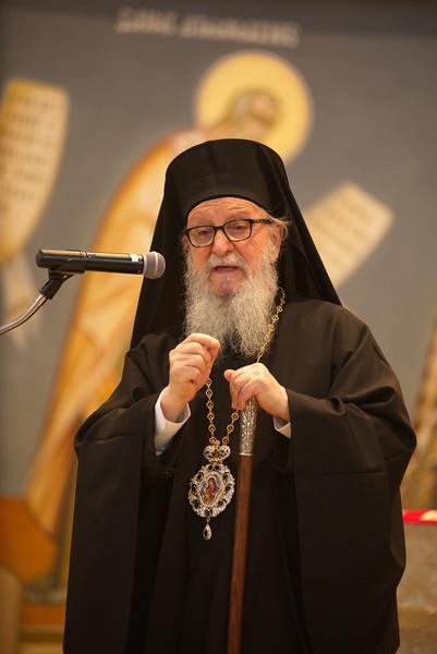 2014-11-09-Archdiocese-Demetrios-Visit_036.jpg