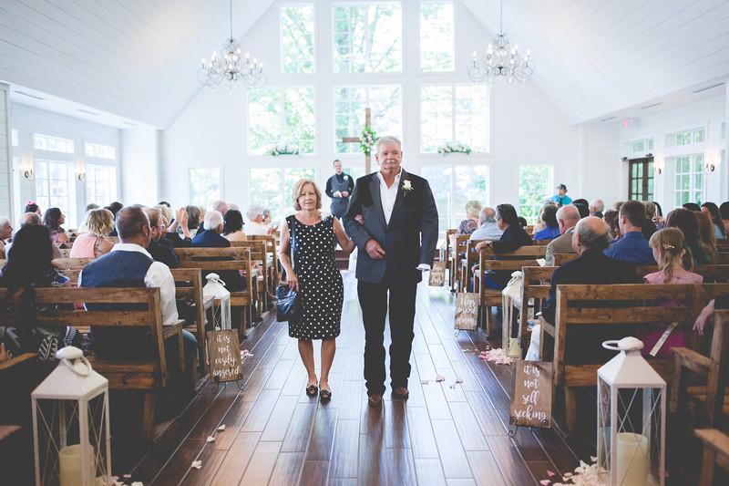 acacia and dan wedding print-580.jpg