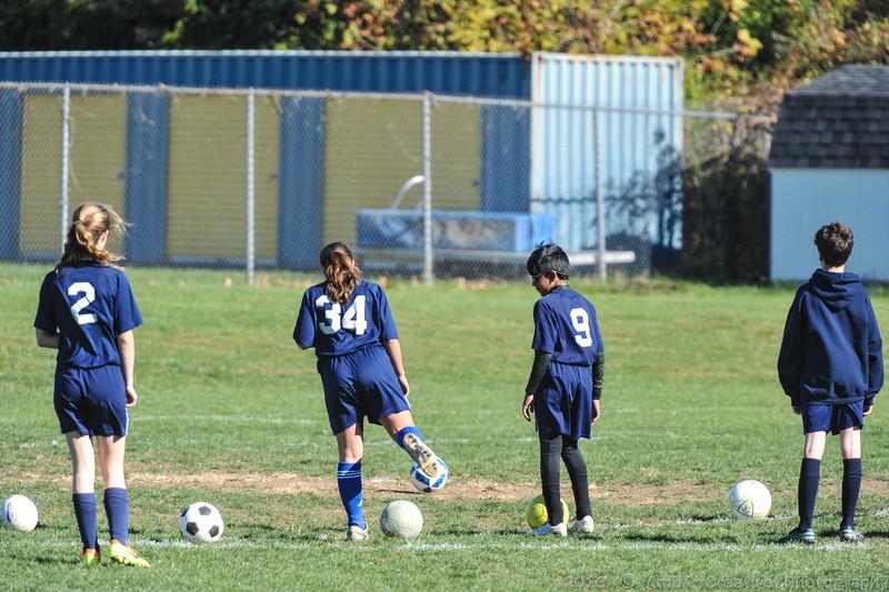2016-11-05_ASCS-Soccer_CYMFinals_v_HolyAngels@AIDupontDE_02.jpg