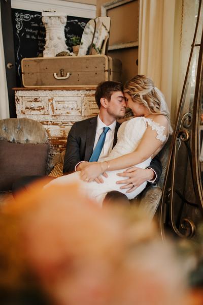 Epp Wedding  (408 of 674) + IMG_4491.jpg