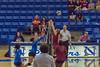 Varsity Volleyball vs  Keller Central 08_13_13 (329 of 530)