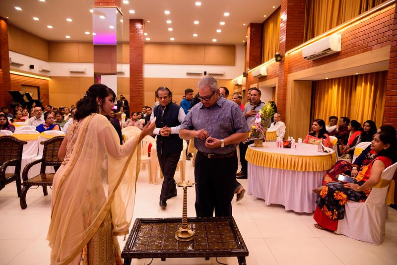Rituraj Birthday - Ajay-5782.jpg