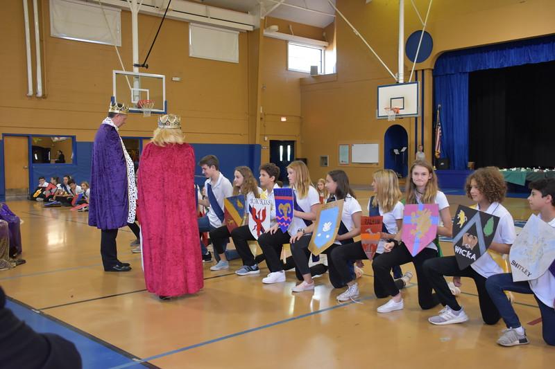 Seventh Grade Knighting Ceremony (90).JPG