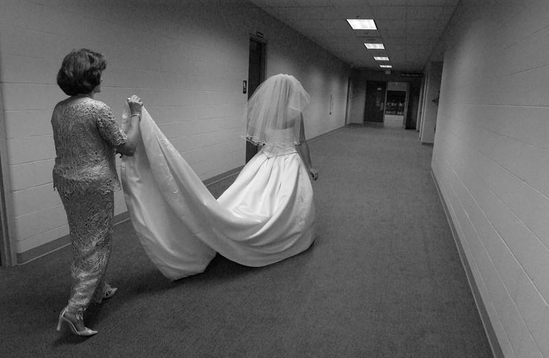 006_weddings.jpg