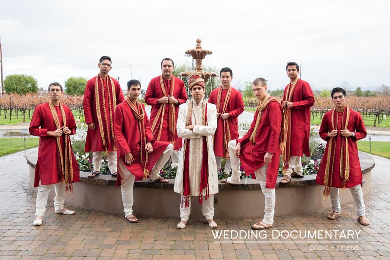 Deepika_Chirag_Wedding-328.jpg