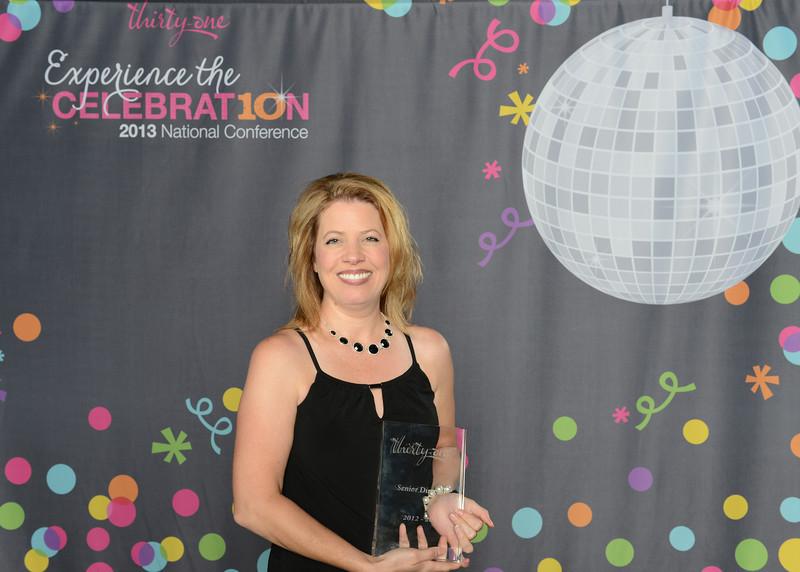 NC '13 Awards - A2 - II-549_26835.jpg