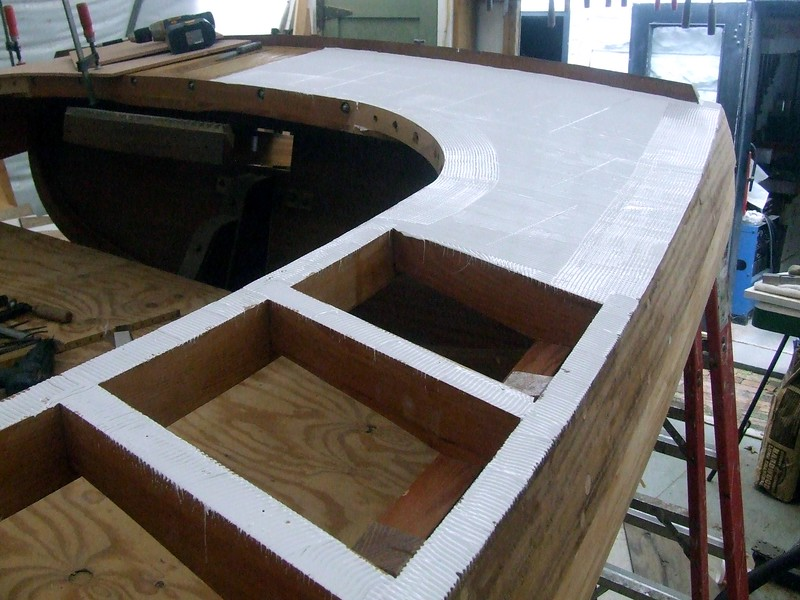 Deck6.jpg