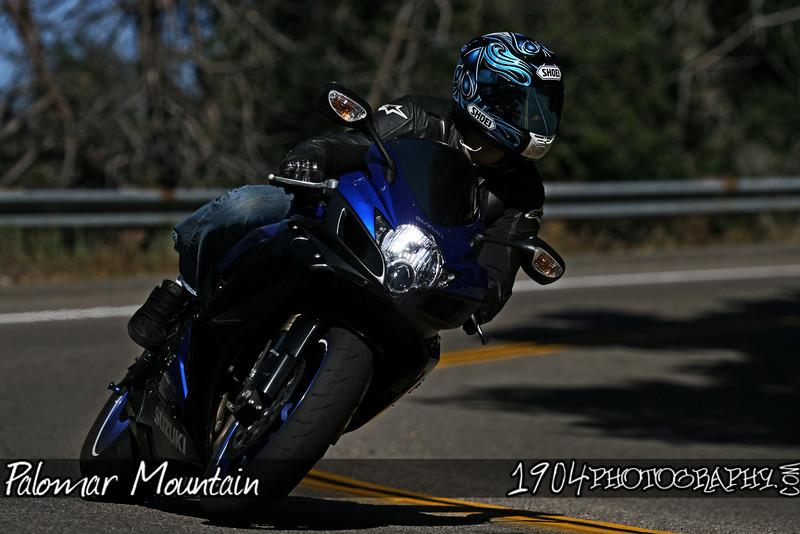 20090816 Palomar Mountain 053.jpg