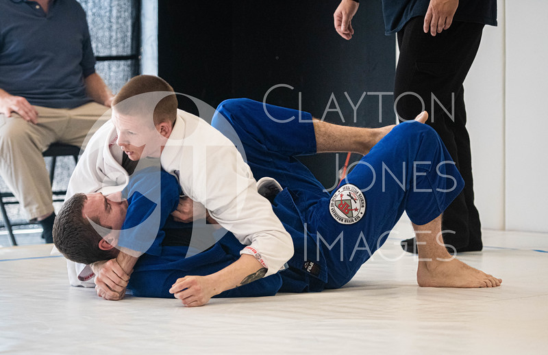 rrbjj_218_turkey_roll_tournament-503.jpg