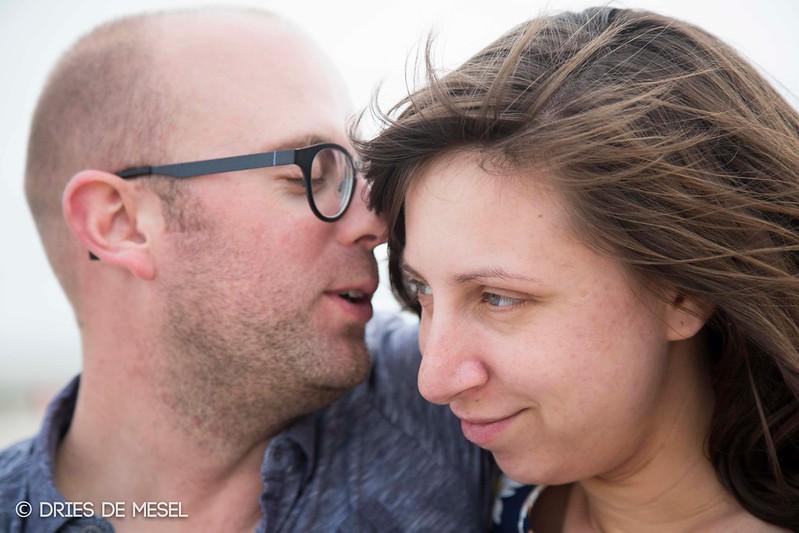 Céline en Jeroen-20.jpg