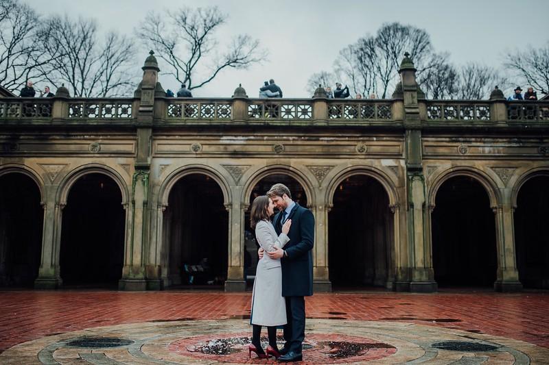 Tara & Pius - Central Park Wedding (251).jpg