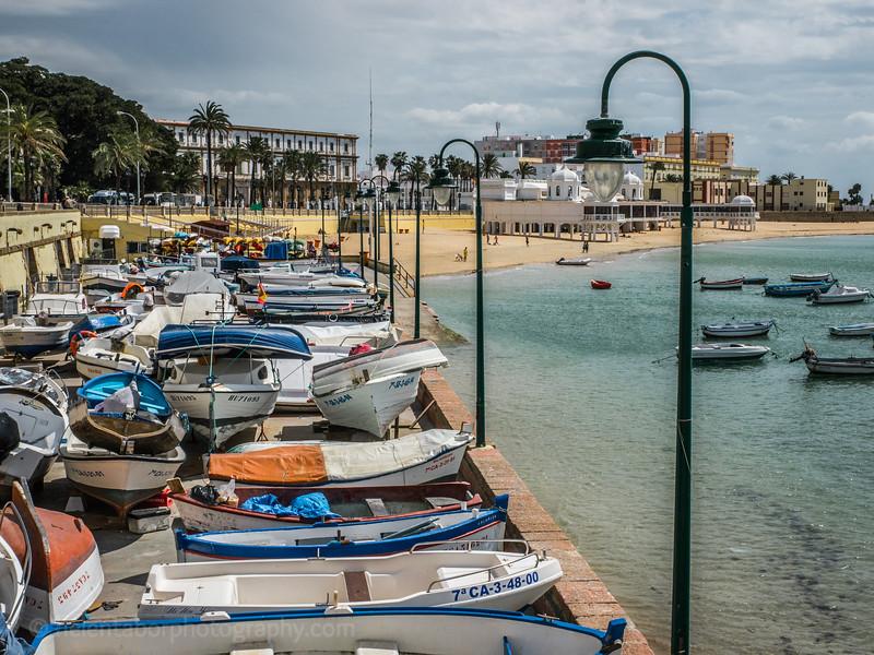 Cádiz & Jerez with presets-8.jpg