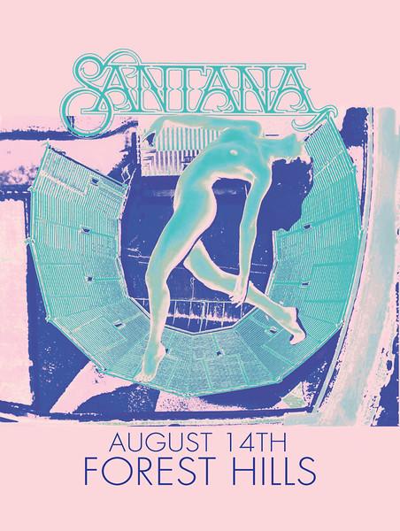 Santana-poster-Sullivan_5.jpg