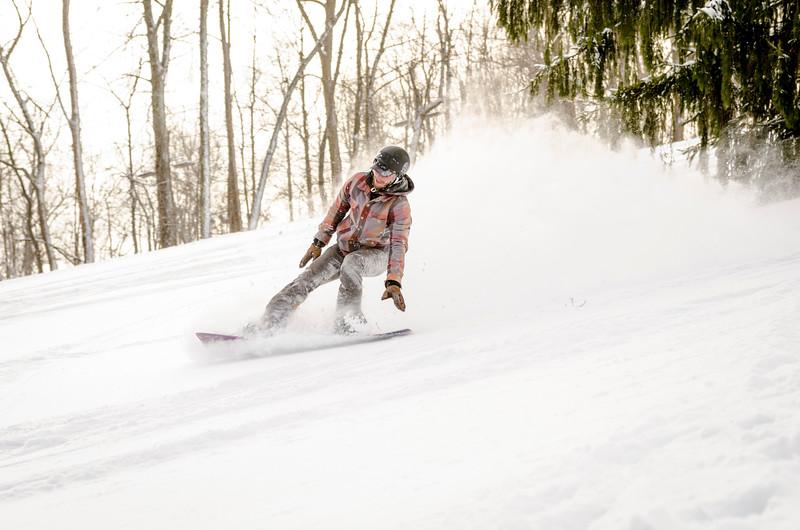 Ohio-Powder-Day-2015_Snow-Trails-58.jpg