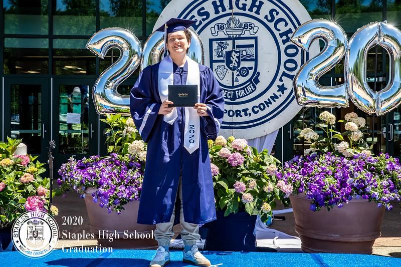 2020 SHS Graduation-0363.jpg