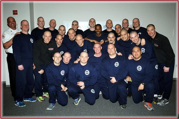 2014-03-24,  St Baldricks
