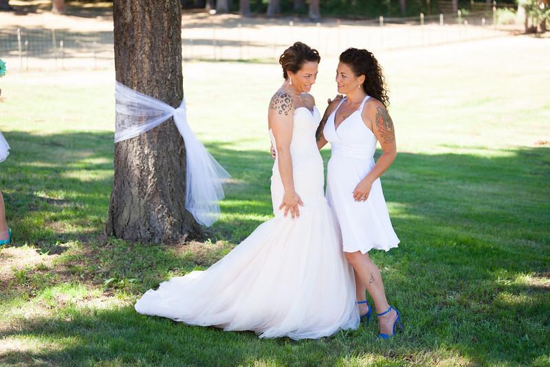 ALoraePhotography_Kristy&Bennie_Wedding_20150718_238.jpg