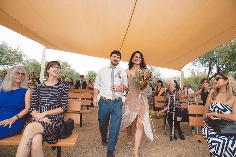 Nick and Charlotte Nelson Wedding-3897.jpg