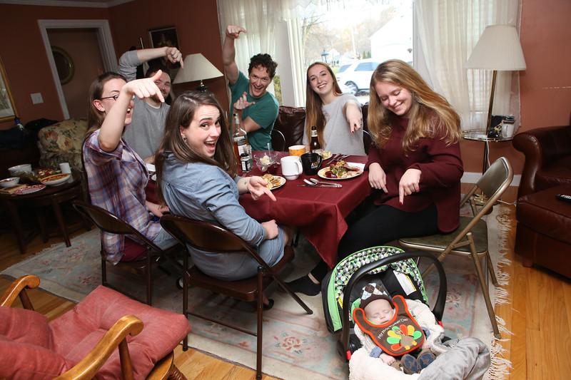20151126-Isaac_Thanksgiving15_-3.jpg