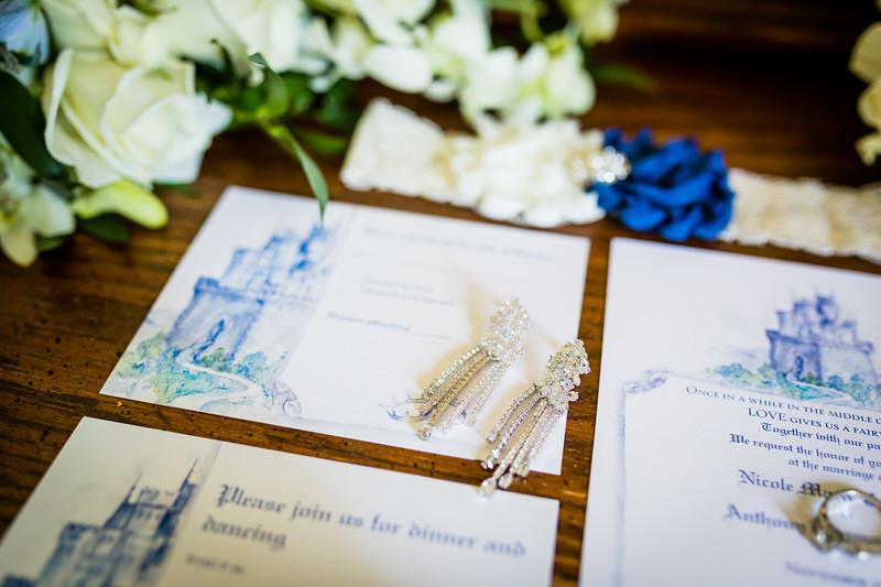Nicole + Tonys Wedding - Vie - Cescaphe Event Group-008.jpg