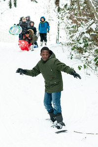 SnowKids2019-24