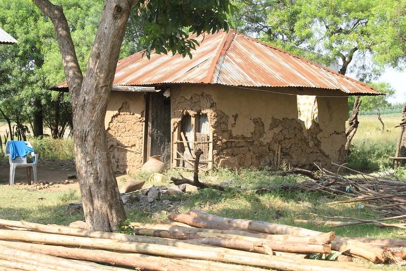 Kenya Part1 '15 550.JPG