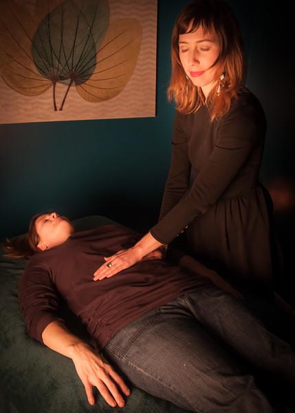 Healing Arts (12 of 13).jpg