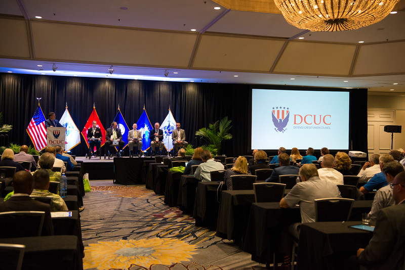 DCUC Confrence 2019-458.jpg
