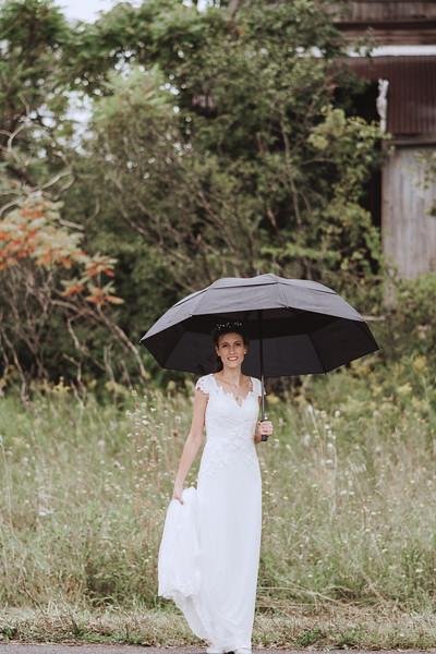 Arlington Acres LaFayette Upstate New York Barn Wedding Photography 032.jpg