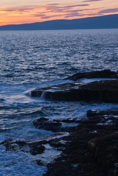 Maine Vacation-02998.jpg