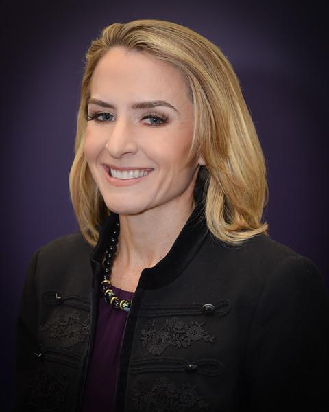 Julie Lessiter 2020